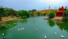 Beutiful Places of Wah_10