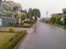Beutiful Places of Wah_17