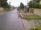 Beutiful Places of Wah_18