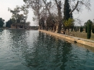 Beutiful Places of Wah_1